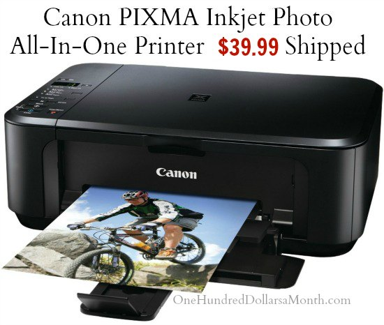 Canon-PIXMA-MG2120-Inkjet-Photo-All-In-One