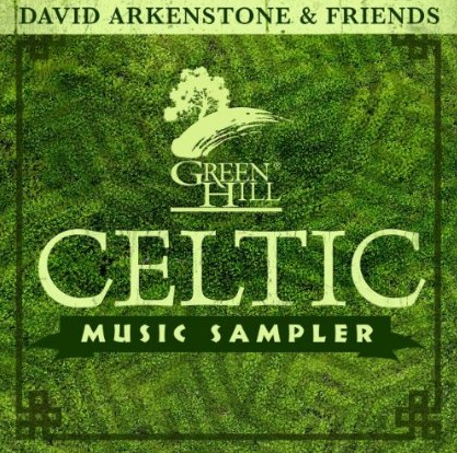 Free Celtic Music