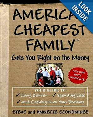Travel Tips – How to Plan a Family Vacation on a Budget