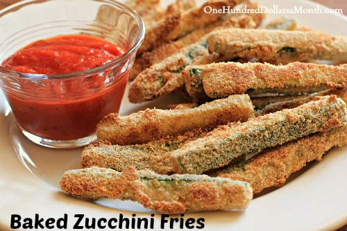 easy-zucchini-recipes-baked-fries