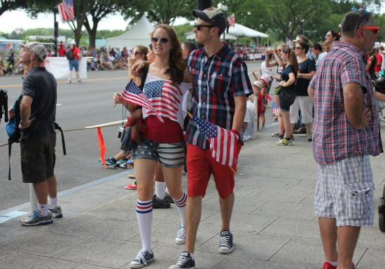 fourth of july outfits