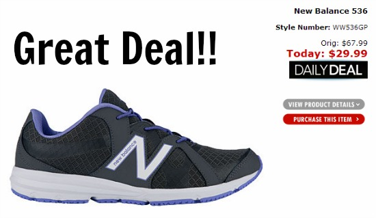 joesnewbalanceoutlet coupon code