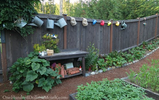 Backyard Vegetable Garden Design Pictures Backyard Vegetable Box Gardens