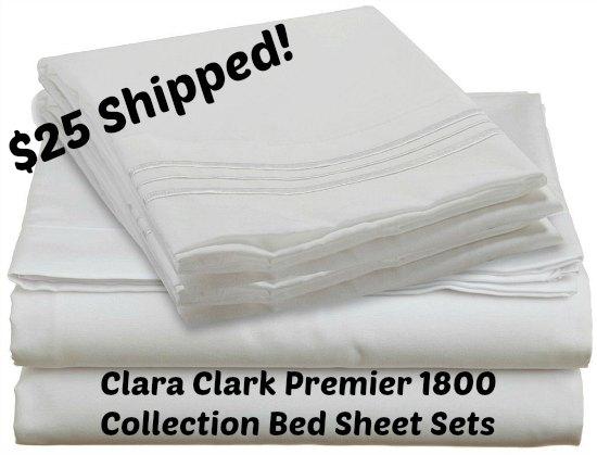 1800 sheets