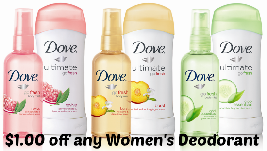 Dove-go-fresh-Deodorant-Body-Mist-Collection