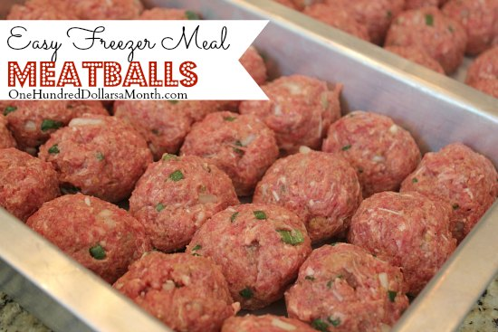 easy meatballs basic italian meatballs penne and meatballs easy