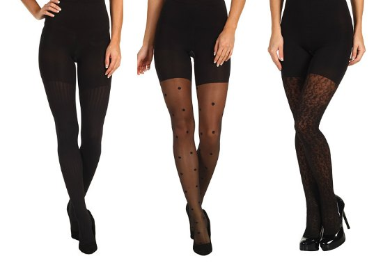 spanx tights sale
