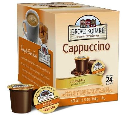 square grove coffee
