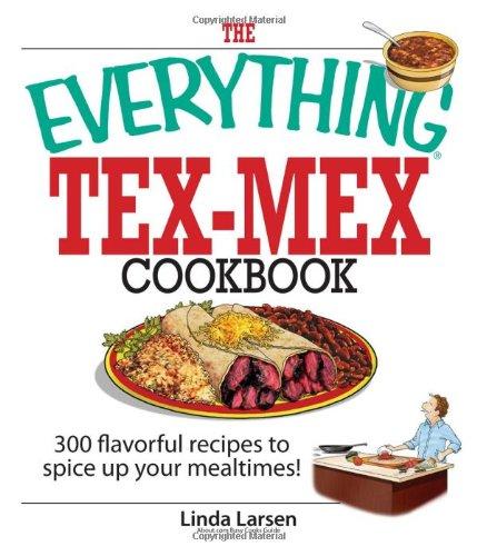 Tex-Mex Pearled Barley Salad with Corn