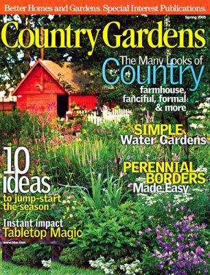 Mornings with Mavis – Free Kindle Books, Sanita Clogs, Colgate Coupons, Apple Peeler, Country Gardens
