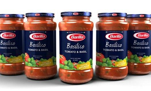 barilla-sauce coupons