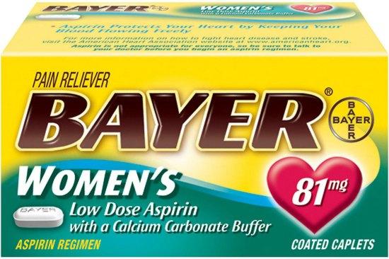 bayer-aspirin-womens