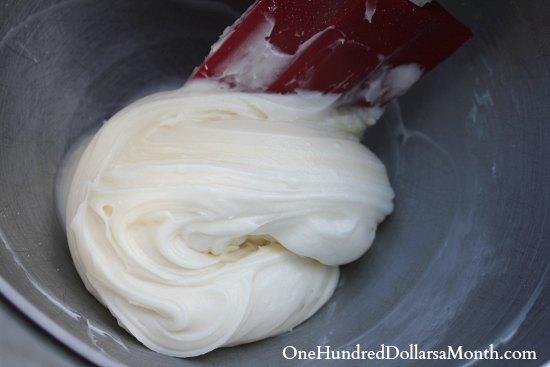 Zucchini Recipes – Chocolate Zucchini Cake