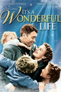 Friday Night at the Movies – It's a Wonderful Life