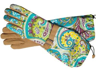 womanswork gloves