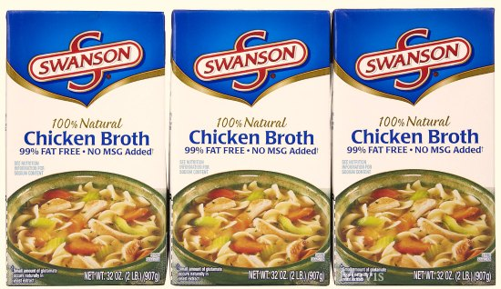 Swanson-Chicken-Broth-Coupons