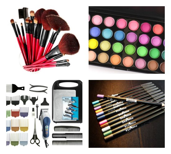 amazon makeup deals