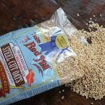 bob's red mill steel cut oats