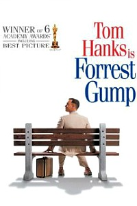 Friday Night at the Movies – Forrest Gump