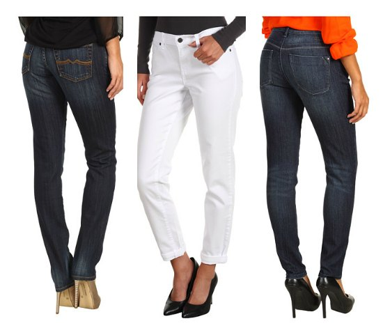 jag jeans sale coupons