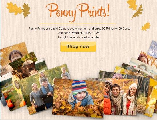 Amazon Deals, Ugg Boots, Free Kindle Books, Pot Maker, Sports Bras, Snapfish Penny Prints + More