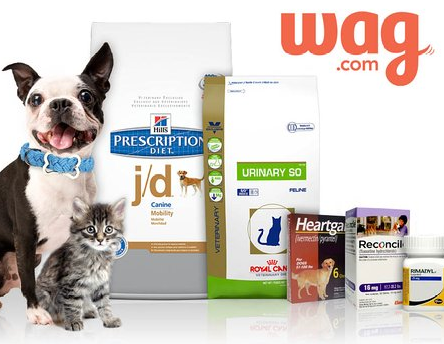 wag coupon code