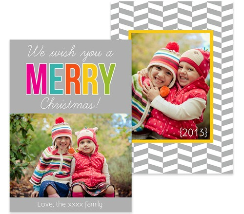 bright_merry_christmas_grey