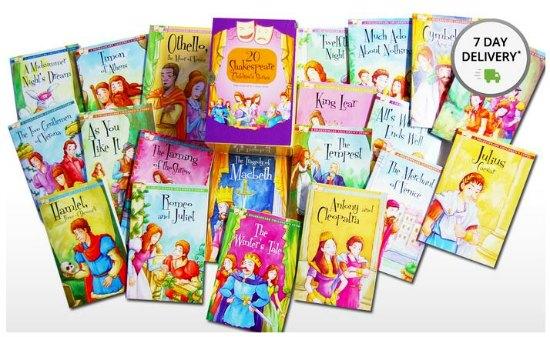 Free Kindle Christmas Books for Kids, Organic Gardening Magazine, Zak Bowls, Little Black Dress and More