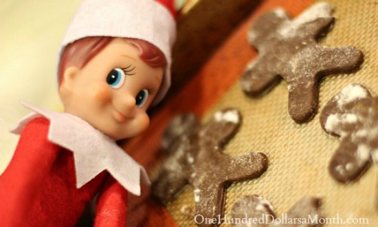 elf-on-the-shelf-cookies