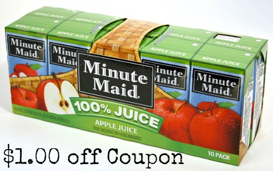 minute-maid-juice-box-coupon
