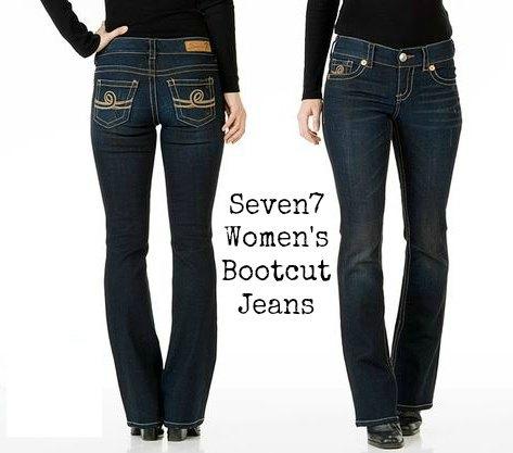 seven7-jeans-coupon