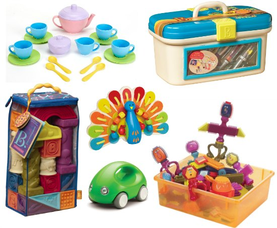 Free Kindle Books, Great Wolf Lodge, Lego Ice Cube Trays, TOMS, Barbie Jeep, FoodSaver and More