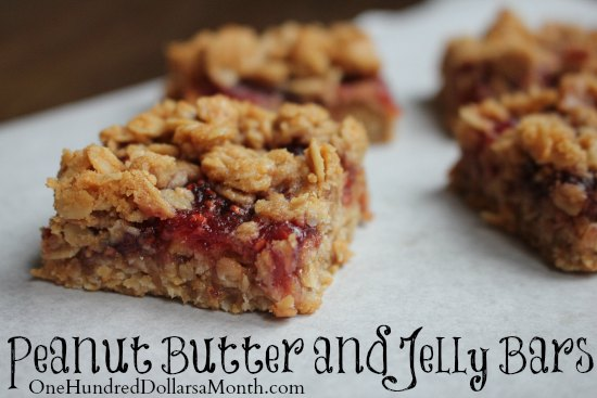 Peanut-Butter-and-Jelly-Bars3.jpg