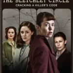 Friday Night at the Movies – Bletchley Circle