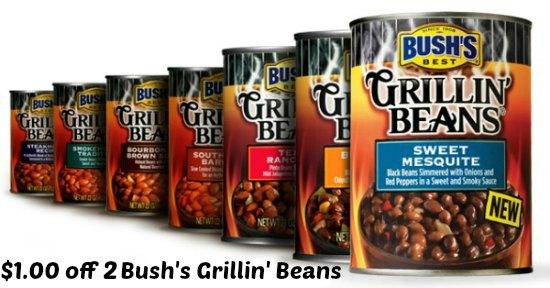 bushs-bean-coupon