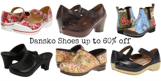 discount dansko shoes 2015Kroot Tark