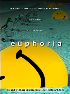 Friday Night at the Movies – Euphoria