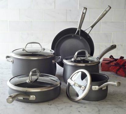 surlatablecookware