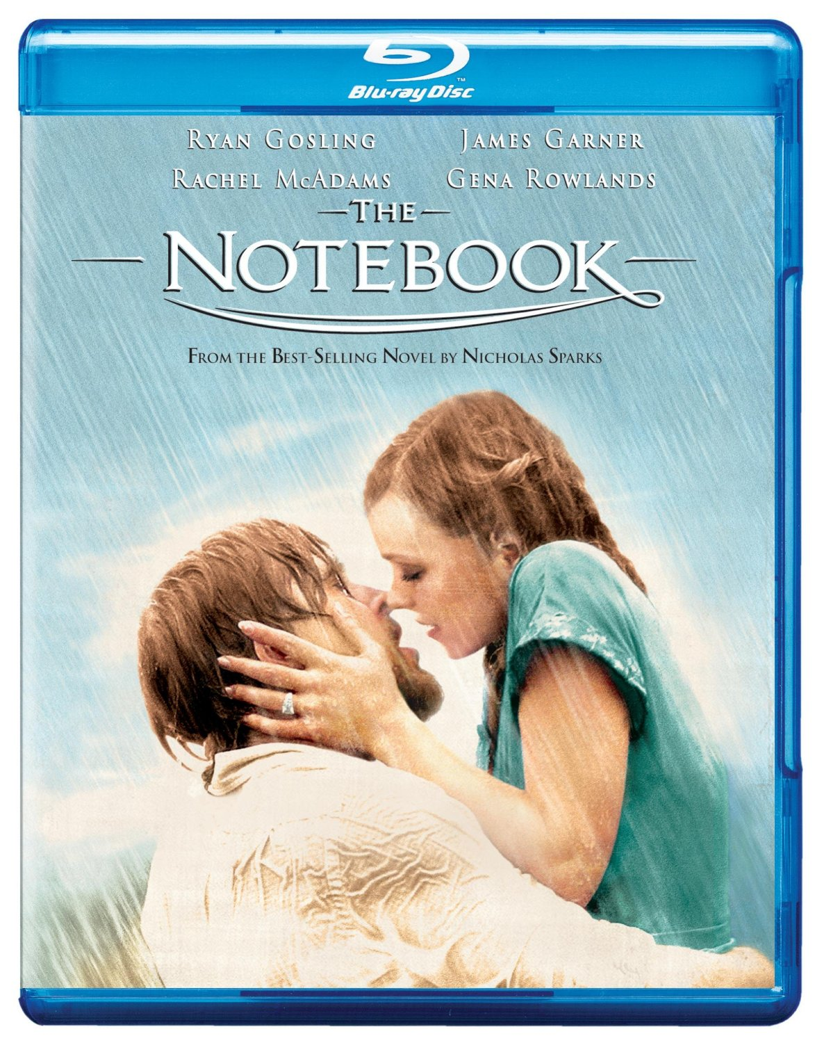 friday night at the movies top 10 love story movies for
