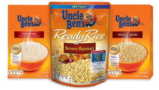 uncle bens rice coupons