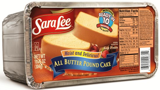 Sara-Lee-All-Butter-Pound-Cake-coupon
