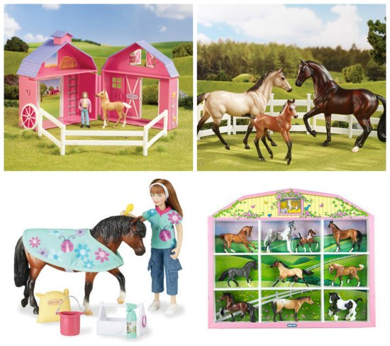 breyer horse sale