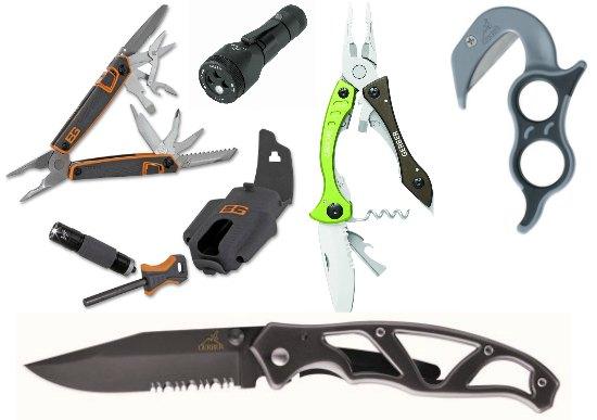 gerber tools