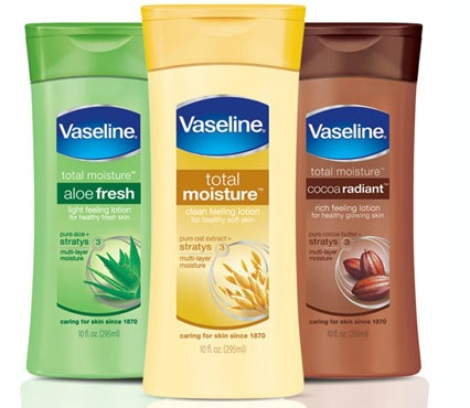 vaseline-body-lotion-coupons