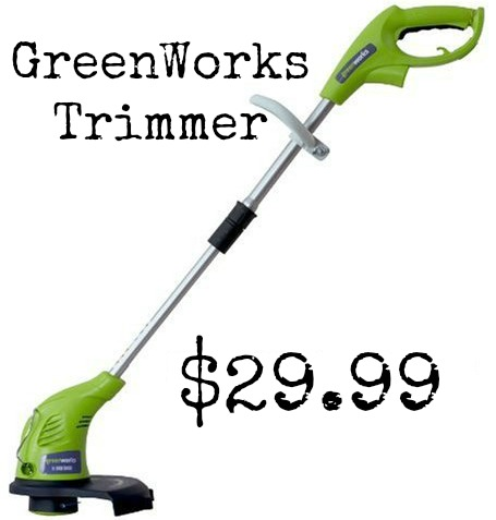 GreenWorks-21212-4-Amp-13-Corded-String-Trimmer (1)