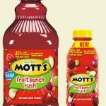 Motts_Original_FruitPunchRush coupon