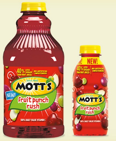 Motts_Original_FruitPunchRush coupon
