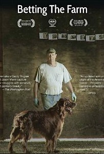 Friday Night at the Movies – Betting the Farm