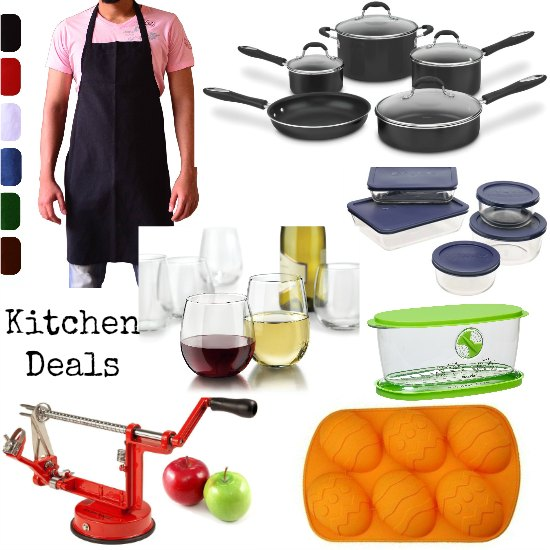 kitchen deals