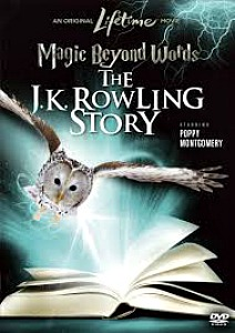 Friday Night at the Movies – Magic Beyond Words